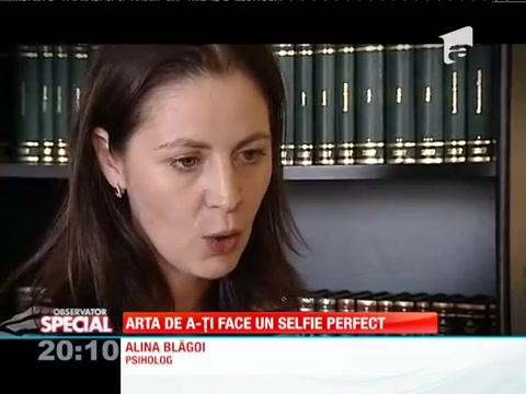 Antena 1 – Observator Special