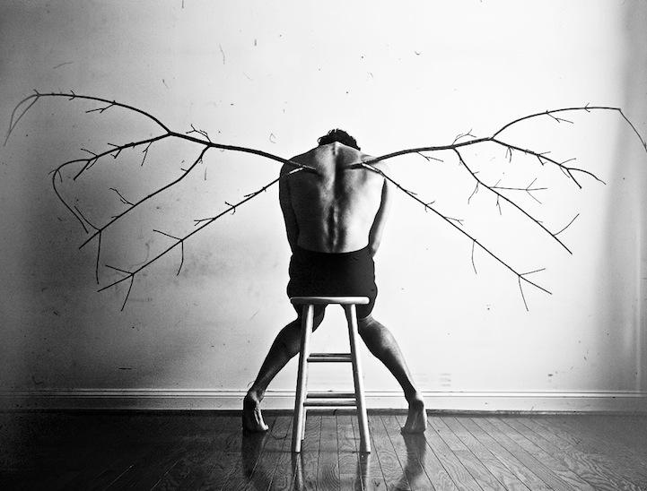 9 simptome fizice ale depresiei