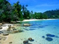 Tropical-Beach-300x225