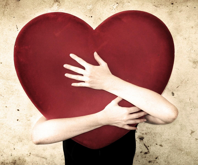 10 tipuri de iubire pe care le traiesti de-a lungul vietii