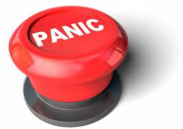 Atacul de panica