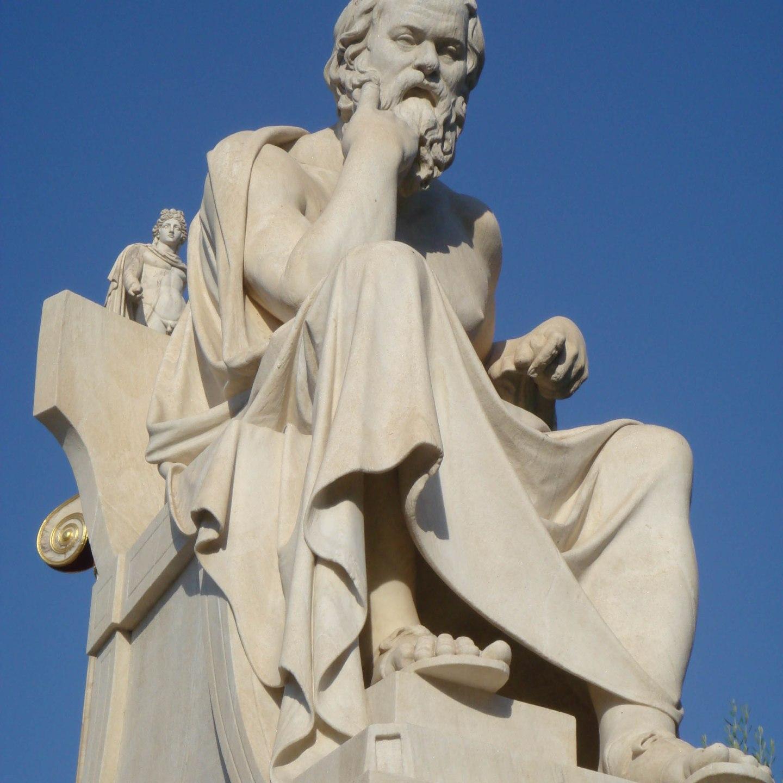 Testul lui Socrate