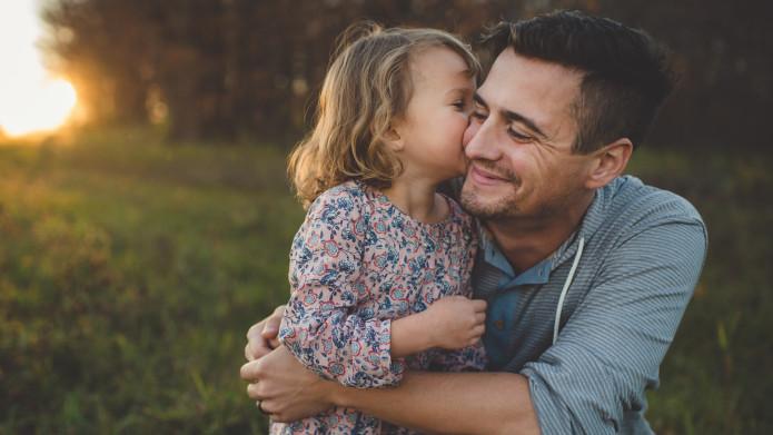 De ce copiii au nevoie de un TATA cu o inteligenta emotionala ridicata
