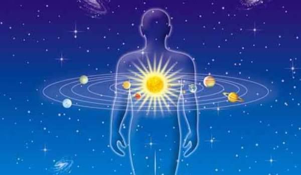 6 practici spirituale care te pot ajuta sa iti echilibrezi emotiile si sa devii impacat cu tine