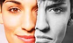 tulburarea-bipolara-psiholog
