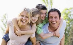Cum sa faci copiii mai fericiti? Ce recomanda specialistii?