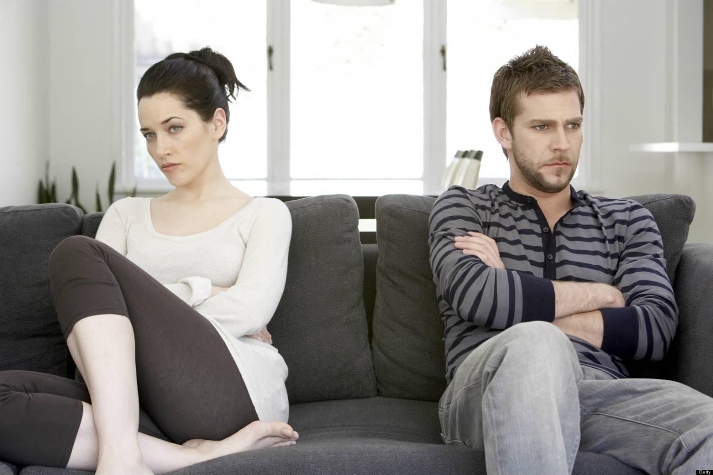 Asertivitatea in relatia de cuplu