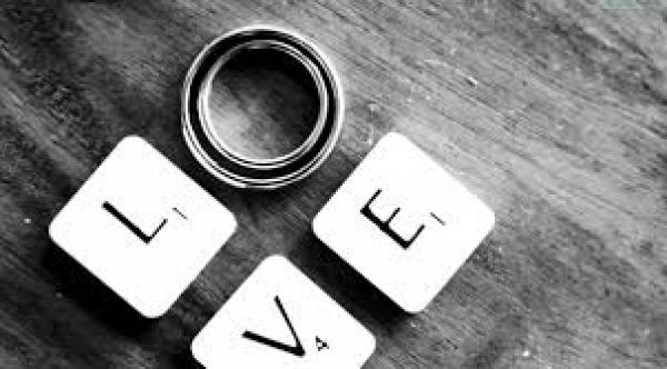 Cele 15 principii de baza ale casniciei