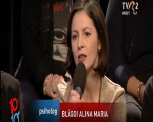 alina-blagoi-tvr