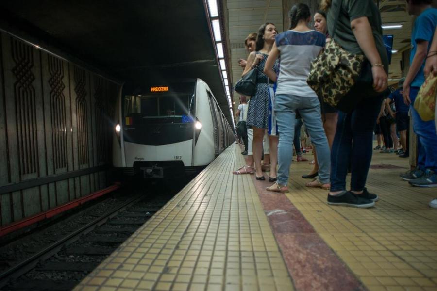 am-vorbit-cu-mecanicii-de-metrou