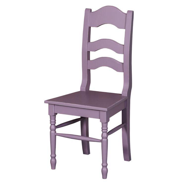 Omul sau scaunul cu patru picioare