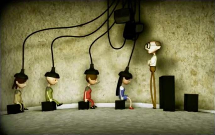 6 moduri in care persoanele care cauta atentie te-ar putea manipula!