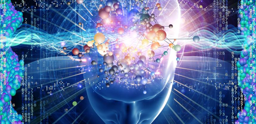 Pentru a fi fericit ai nevoie de numai 4 lucruri! Sunt neurolog si toata viata am studiat creierul uman.