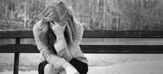 Organul care se imbolnaveste cel mai tare de la tristete