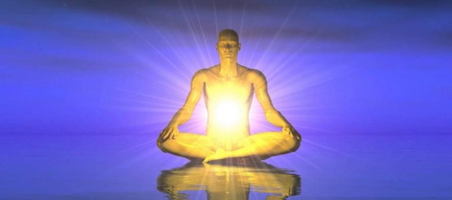 Plexul solar sau creierul abdominal. Modul prin care te poti vindeca si iti poti controla starea de sanatate