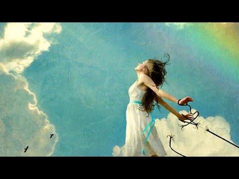 Vindecarea la nivel interior: Eliberarea emotiilor suprimate