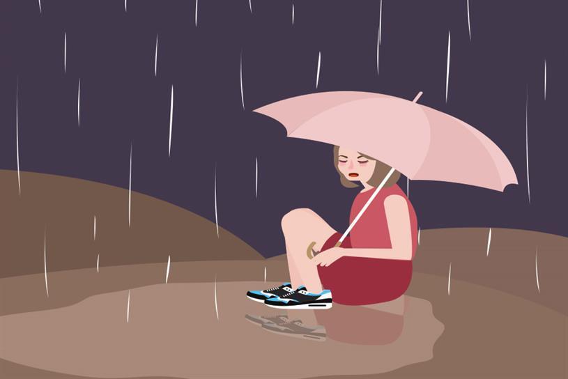 5 obiceiuri care atrag nefericirea