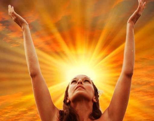 Conecteaza si trezeste iertarea, iubirea, dezatasamentul si eliberarea de trecut