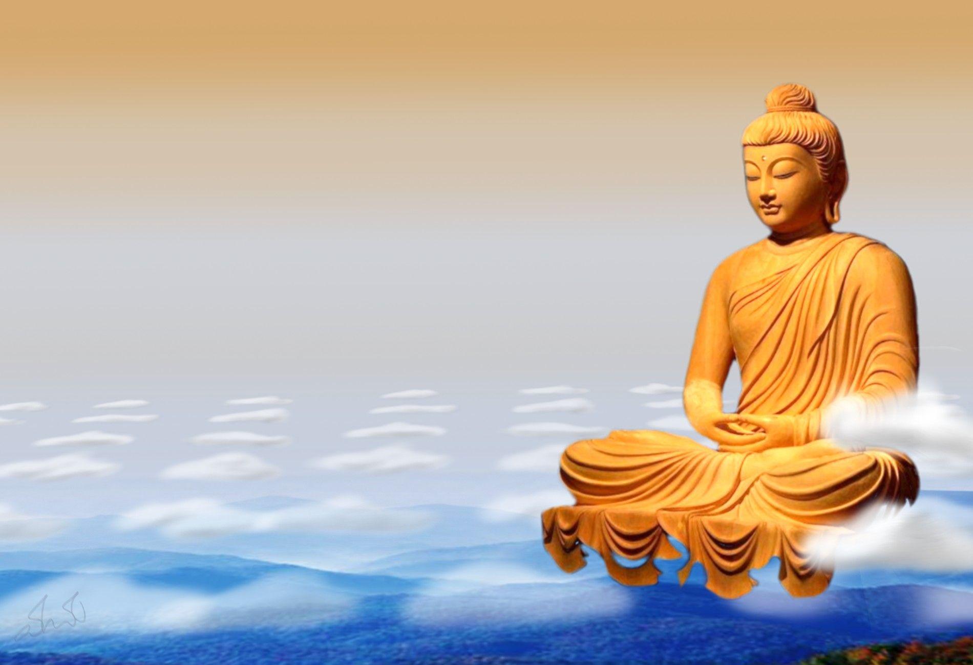 10 invataturi despre viata, transmise posteritatii de catre Buddha