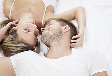 In ce stare se afla relatia voastra romantica?