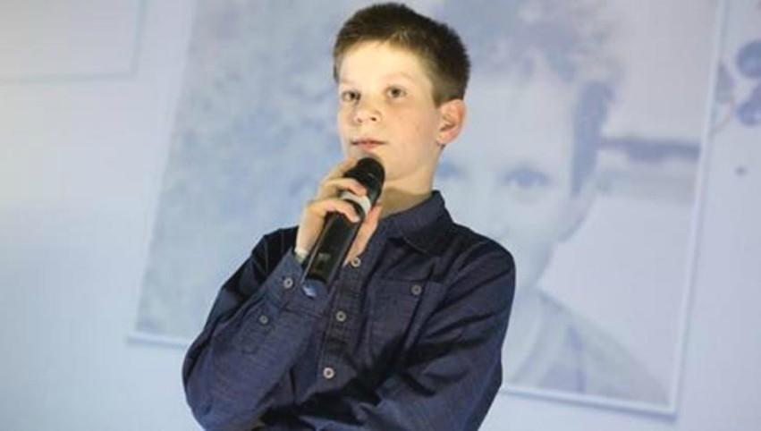 Un elev de 11 ani a numit 10 motive pentru care copiii nu vor sa mearga la scoala