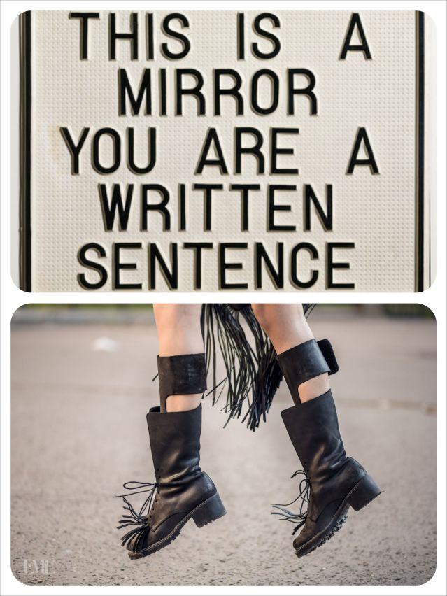 mirror colaj