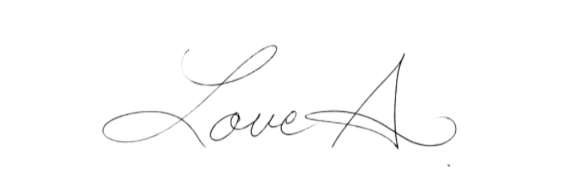LOVEA