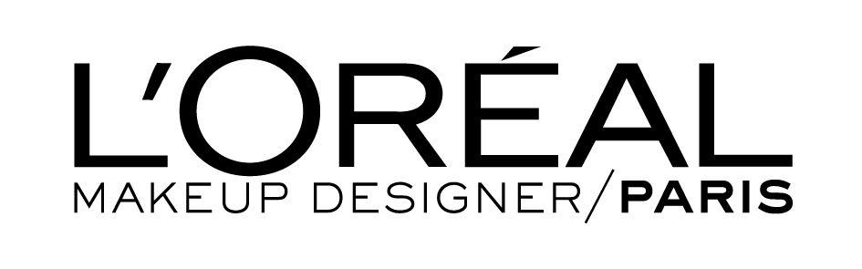 logo_loreal_makeup_designer_paris