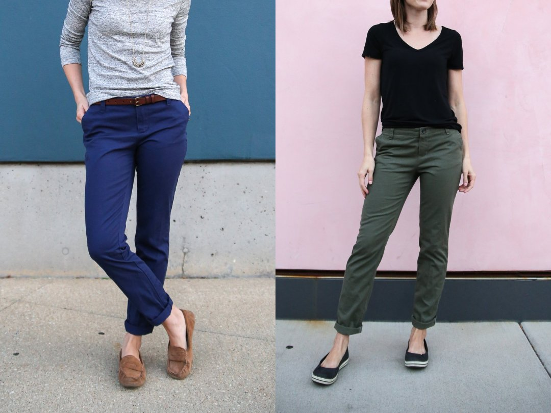 chi-town-chinos-exp-pack-2-samples1