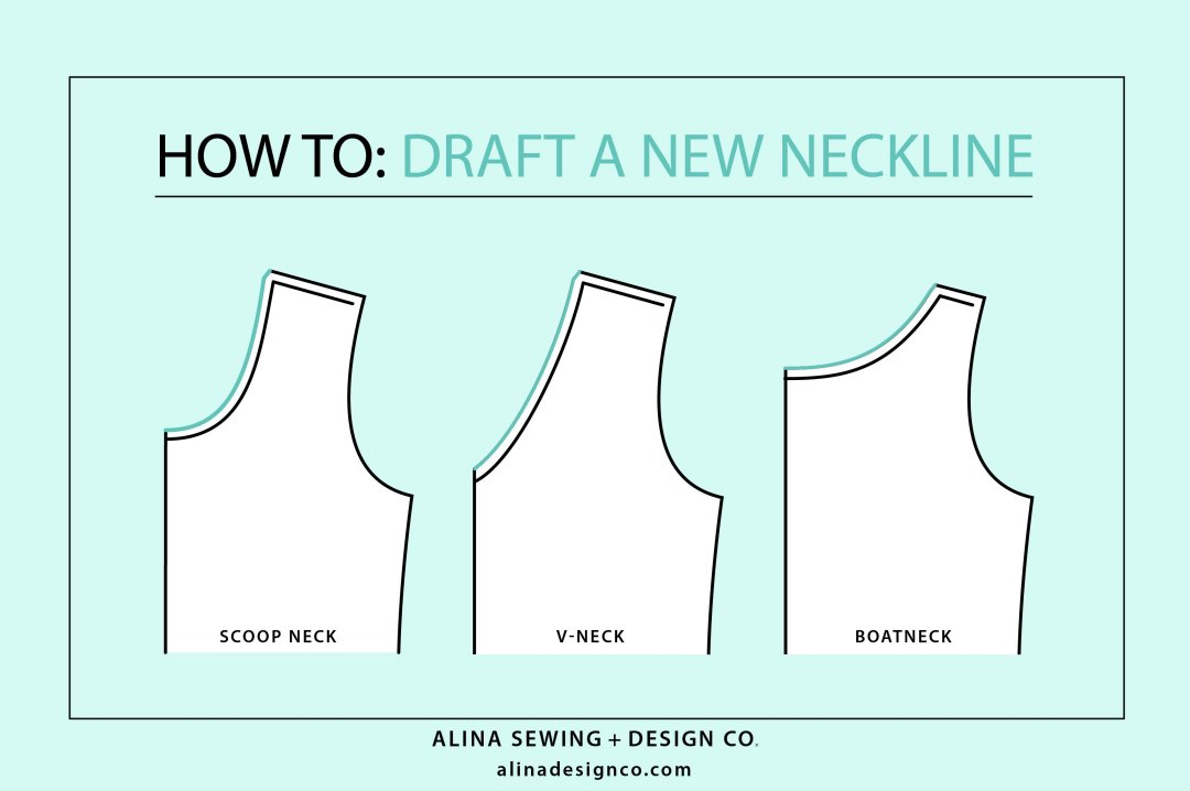 drafting-a-new-neckline-illustrations-05