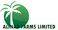 Alinad Farms Limited