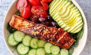 Prânz pentru diabetici