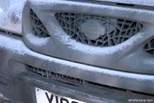 winter_ATO_8