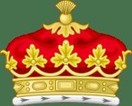 Coronet_of_a_British_Duke_svg