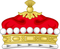 Coronet_of_a_British_Viscount_svg