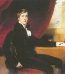William_Cavendish,_6th_Duke_of_Devonshire 1811