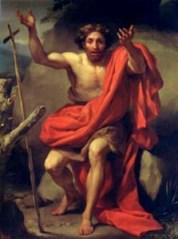 St_John_the_Baptist, by Mengs