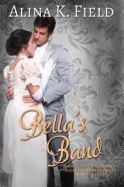 Bella's_Band_Final_(large)_copy
