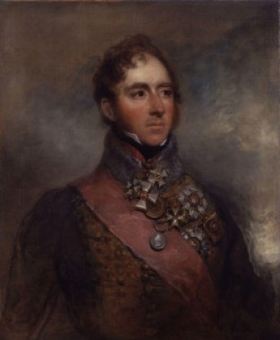 800px-Henry_William_Paget,_1st_Marquess_of_Anglesey_by_George_Dawe