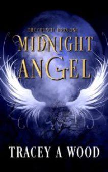 MIDNIGHT ANGEL-Soulmate 805_805x1275 (2) (1)