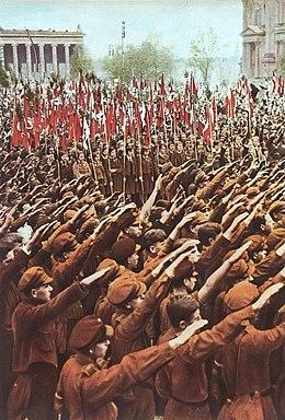 260px Bundesarchiv Bild 147 05102C Berlin2C Lustgarten2C Kundgebung der HJ