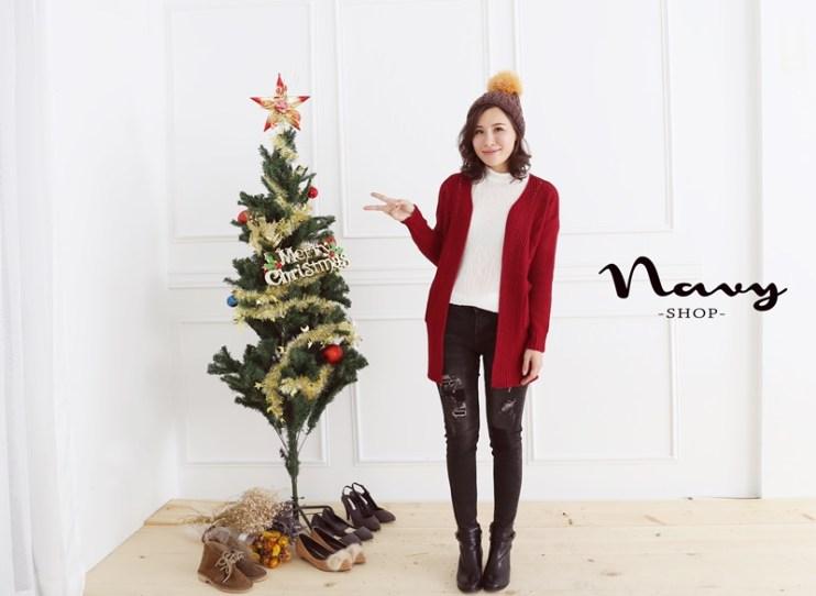 【穿搭】每款都好厲害又超值~♥雙娜社團12月平價商品