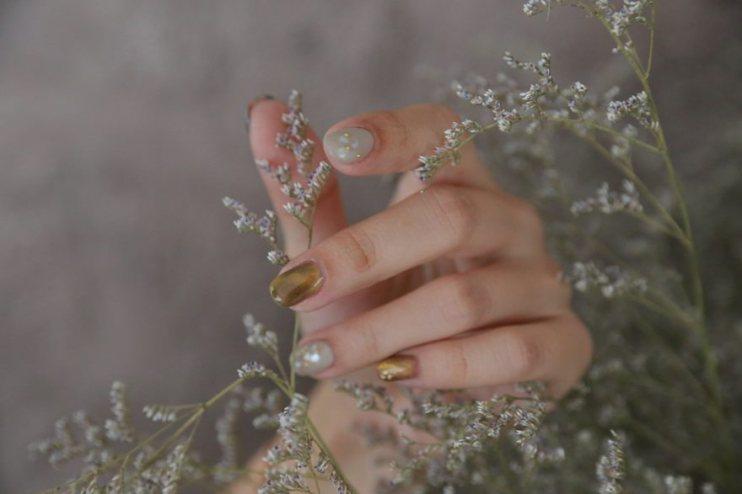 【店家】我的第一家實體店面開幕啦~♥ Miss lash&nail studio米斯美睫美甲工作室