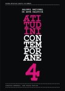 salonul national de arta plastica_ atitudini contemporane editia a IV-a
