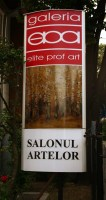 salonul artelor-53-vernisaj 1