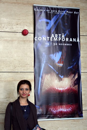 ArtaContemporana-50-elite prof art