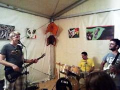 mica_2012-07-06 22.38.27
