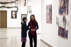 mica_vernisajul expozitiei__ Conexiune Culturala__56