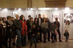 vernisaj_simboluri_muzeul municipiului bucuresti (77 of 214)