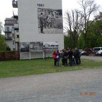 Berlijn 2017 Vrijdag (105)